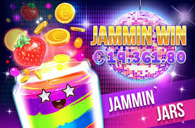 jammin-jar-win