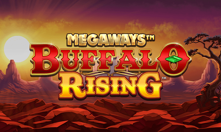 buffalo-rising-megaways